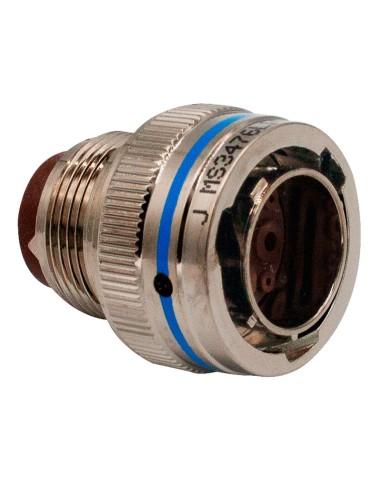 MS3476L12-10P