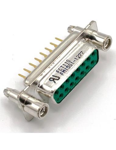 FM15S1-1277