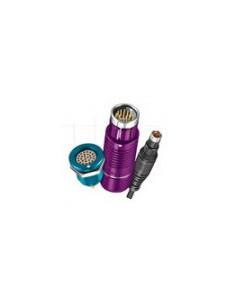 AL1731-S-104-A092SR11-11