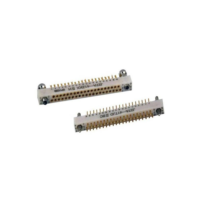 mil-c-55302